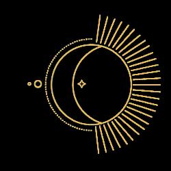 logo lune copie