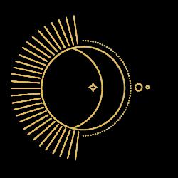 logo lune